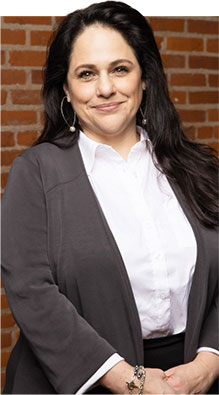Amy A. Wuliger   Wuliger & Wuliger, Cleveland Business Law firm