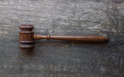 """The Verdict is In – """"The Verdict"""" Is a Classic"""